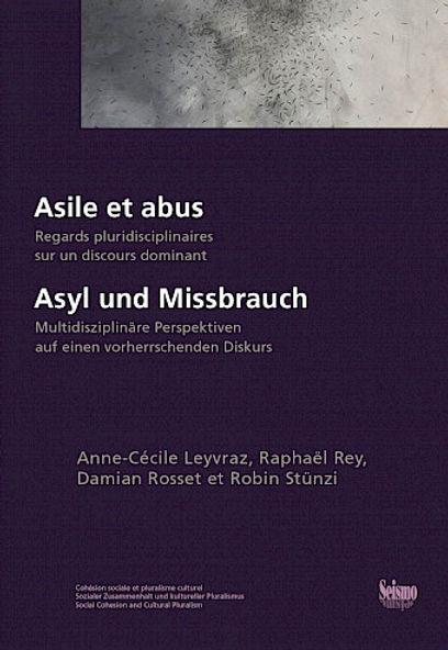 Asile_et_Abus.jpg