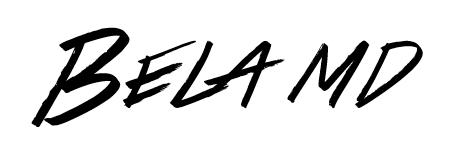 BELA MD.png