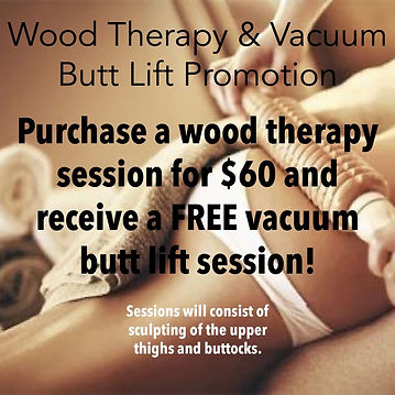 Wood Therapy Promo.jpg