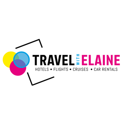 Travel with Elaine (1).png