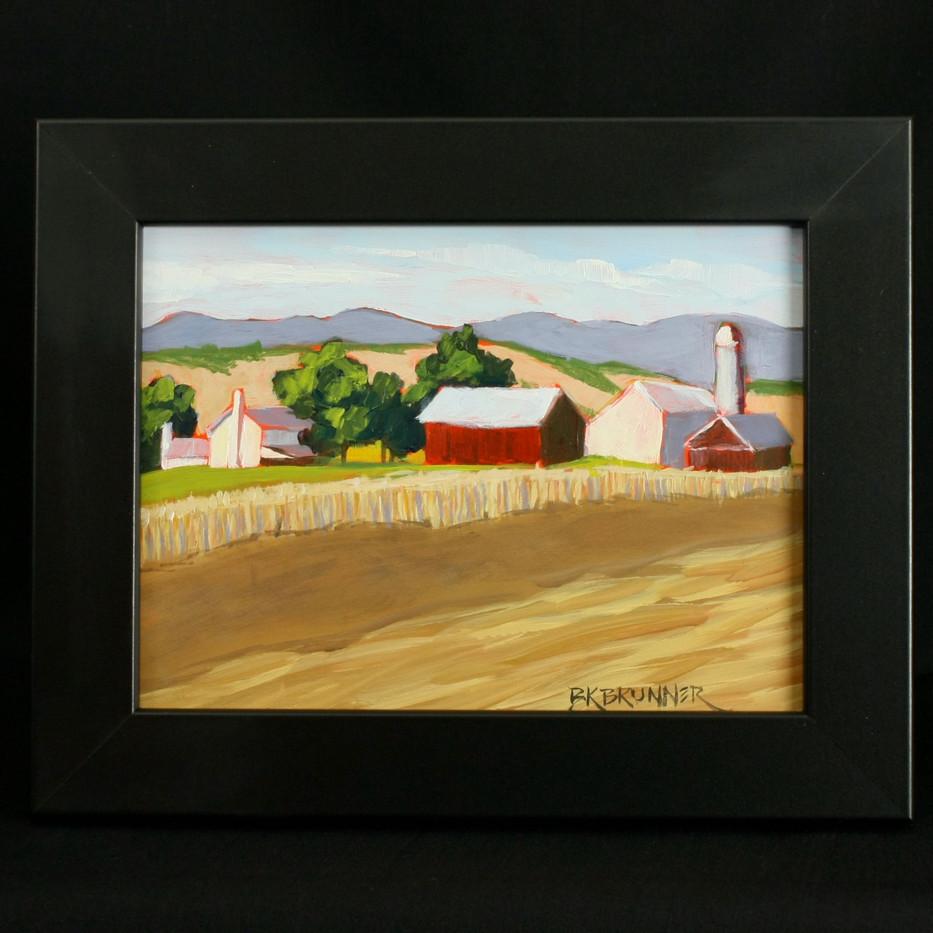Lancaster County Farm 2_2