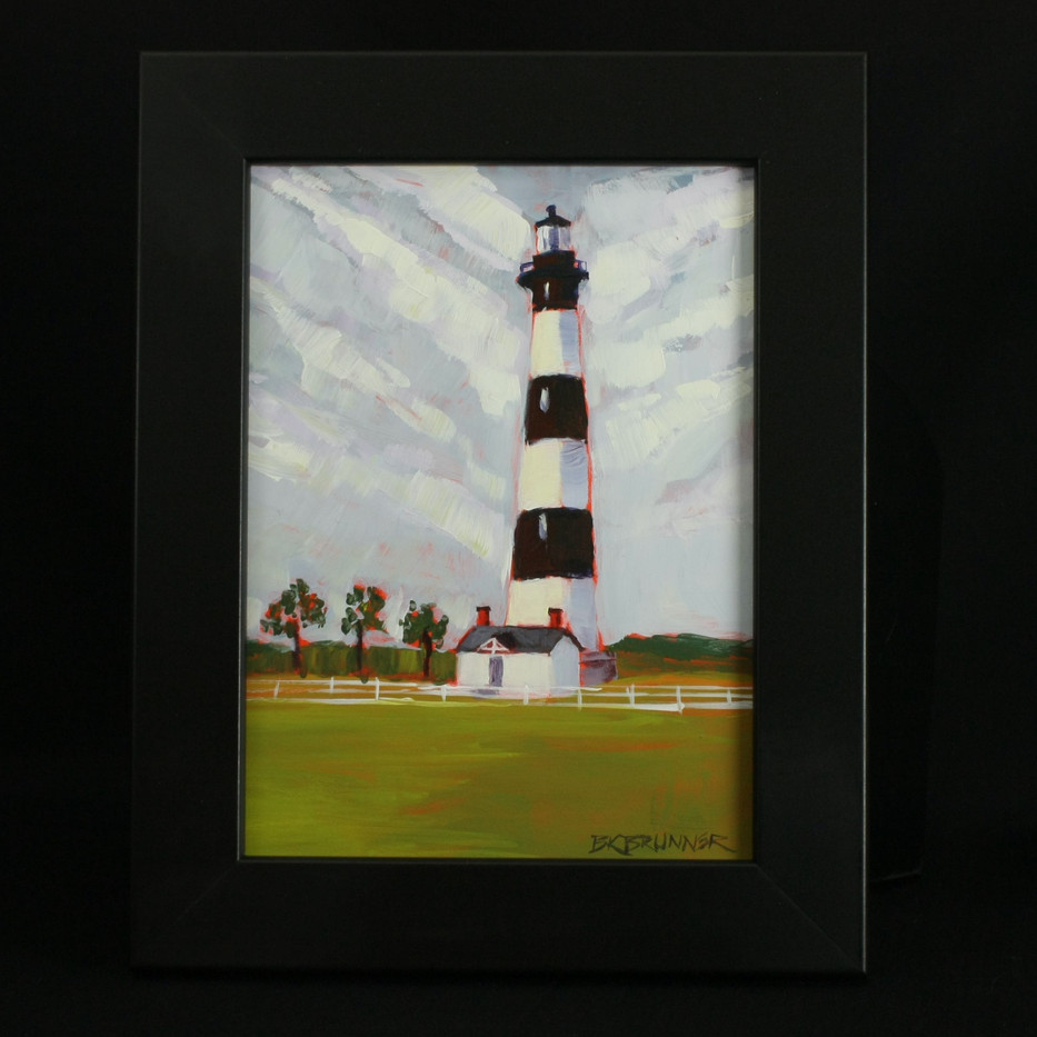 Bodie Lighthouse_2