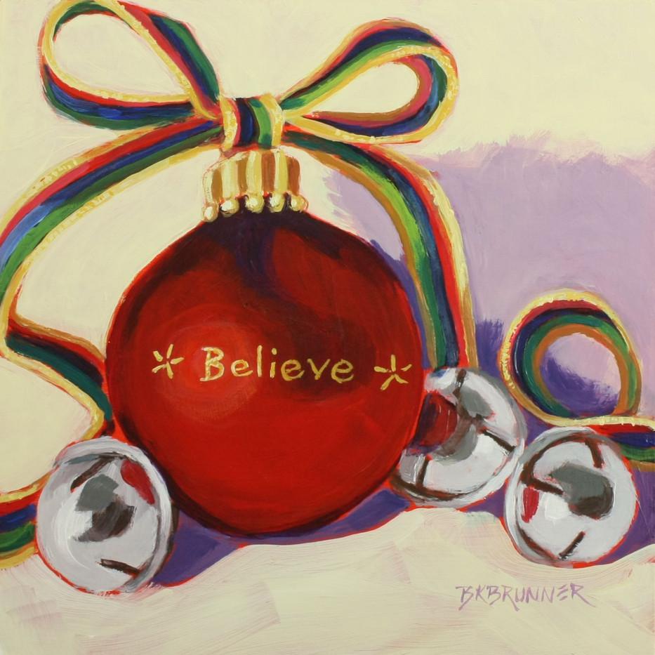 Believe_1