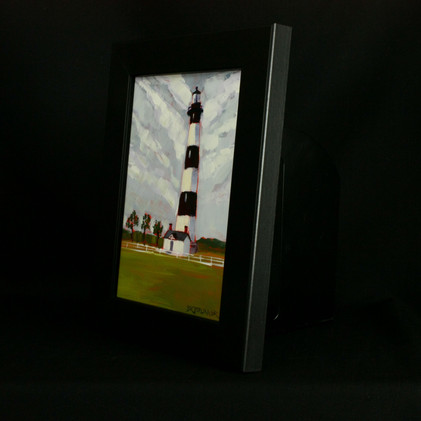 Bodie Lighthouse_3