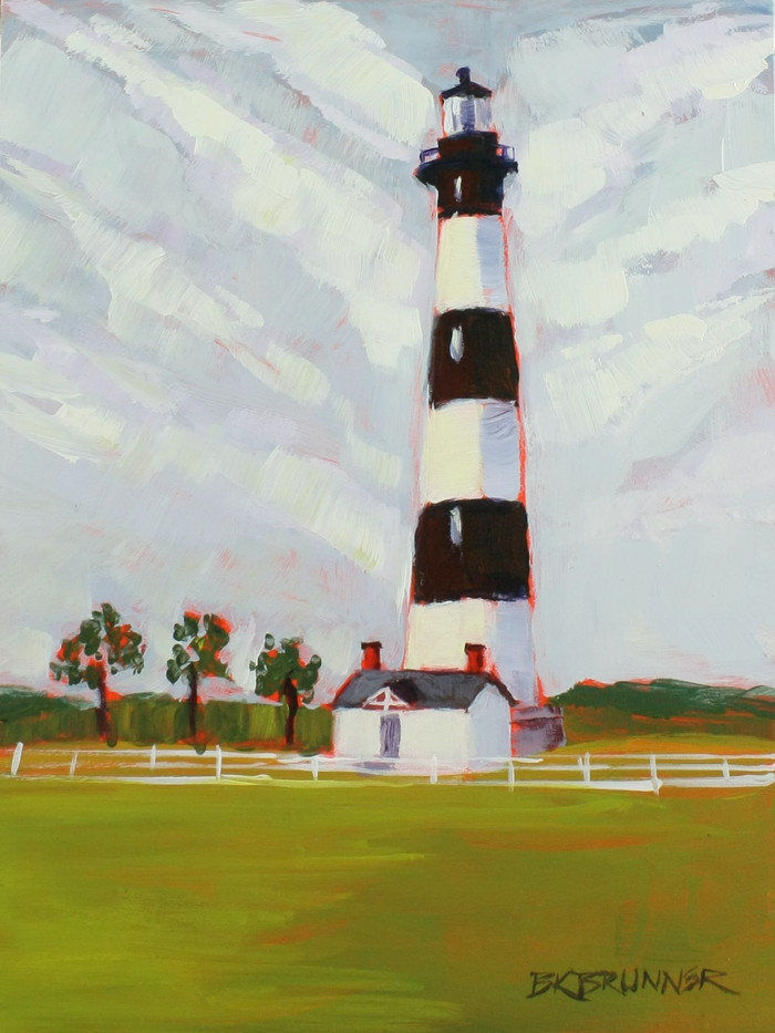 Bodie Lighthouse_1
