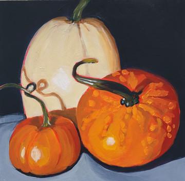 Three Pumpkins_1