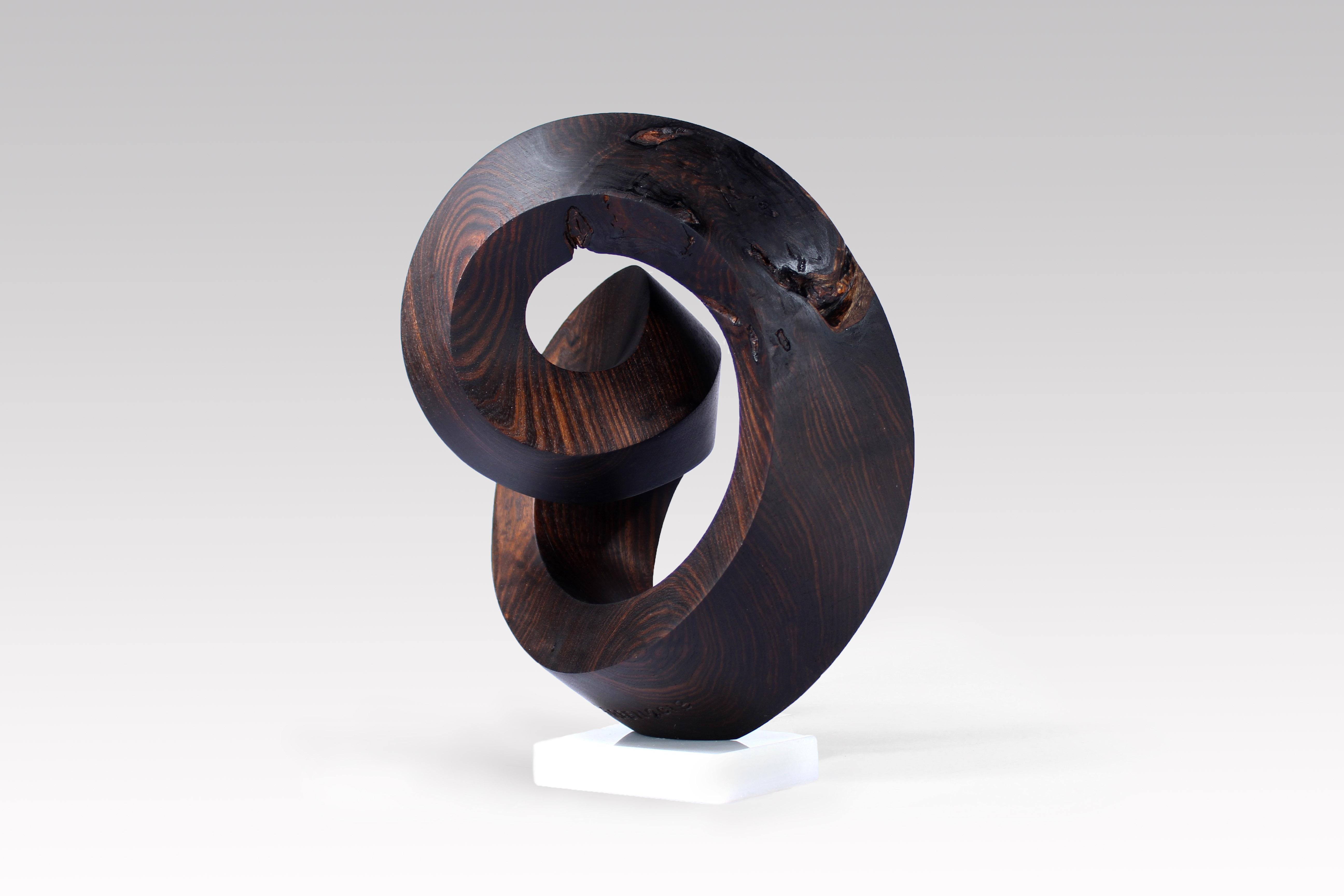 Sculpture 33_Kou