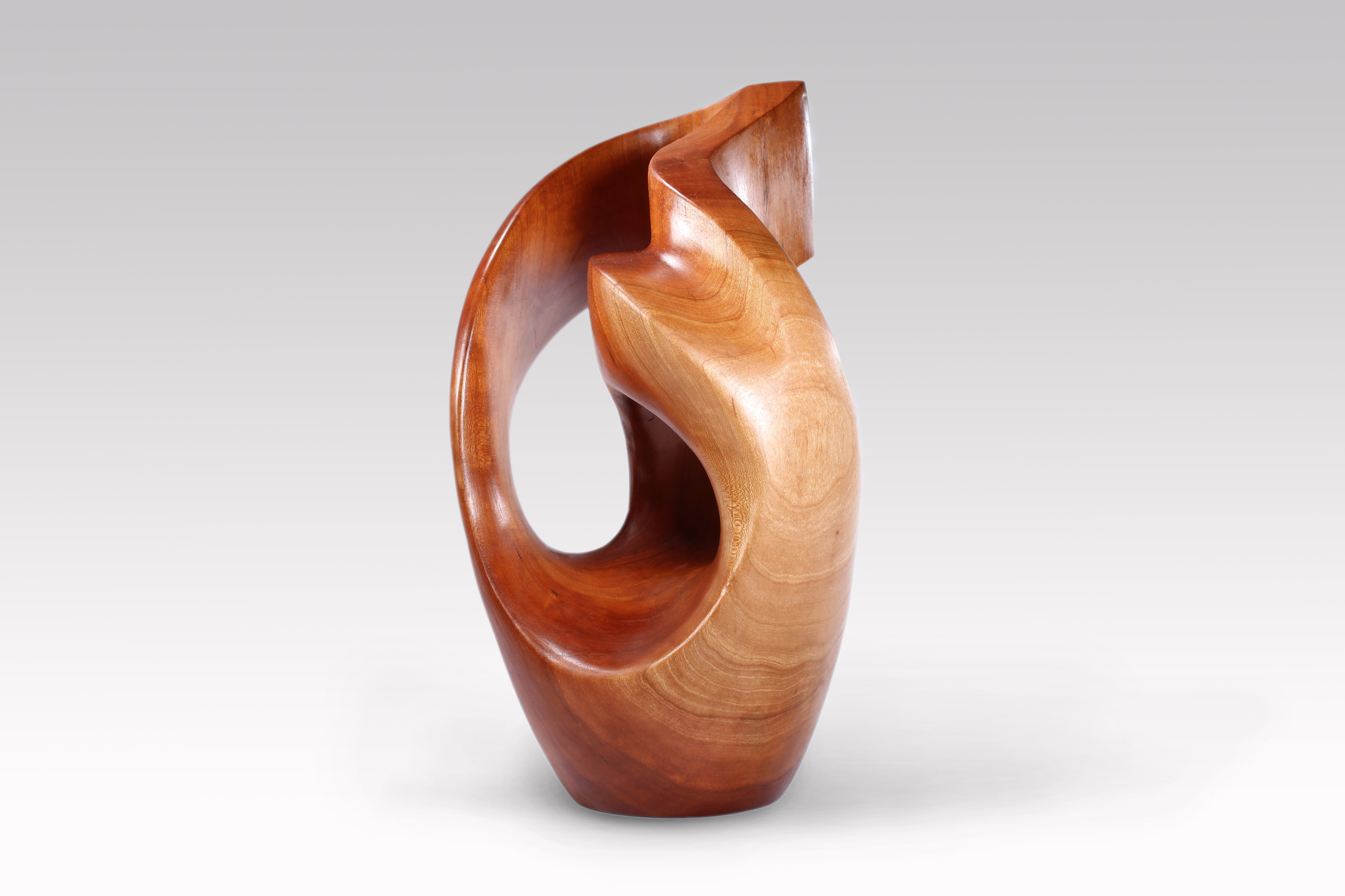 Sculpture 7_NEW