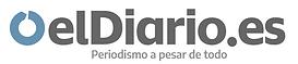 eldiario.PNG