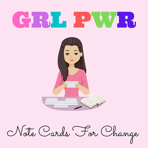 GRL POWER NOTECARD AD.png