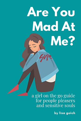 Are You Mad At Me_ - Book Cover - 6 x 9.