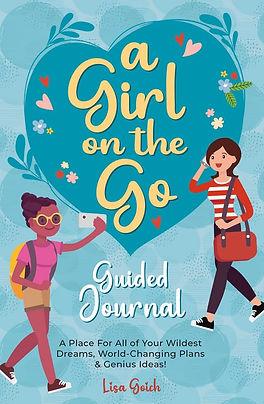 AGOTG Guide Journal Final Cover.jpg