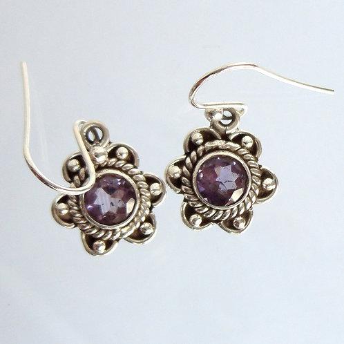 1039 Luxury Handcrafted Jewelry