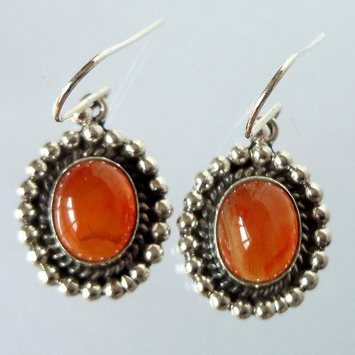 1005 Orange Jewelry