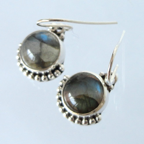 1037 Artisan Jewelry