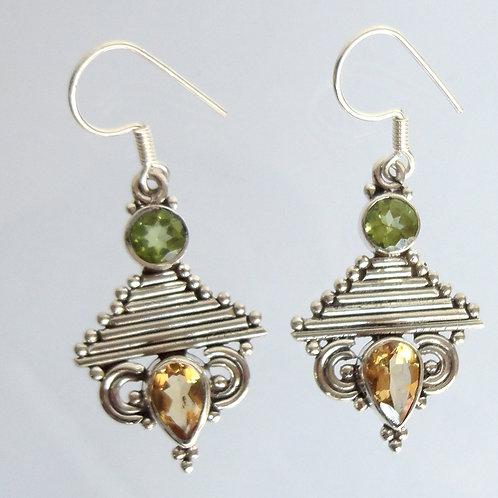 1025 Handmade Gift Jewelry