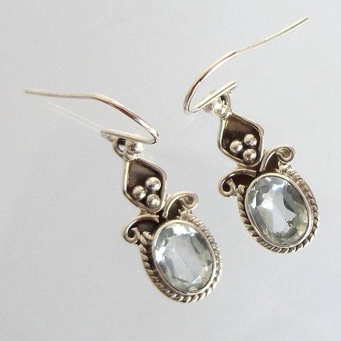 1056 Gemstone Jewelry India