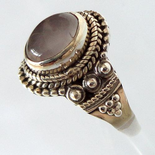 2078 Birthday Gift Ring
