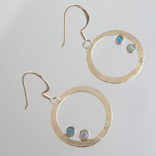 1026 Opal Jewelry