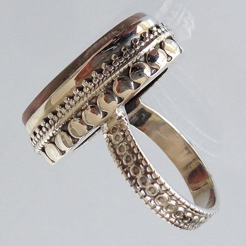 2025 Handcrafted Gemstone Jewelry