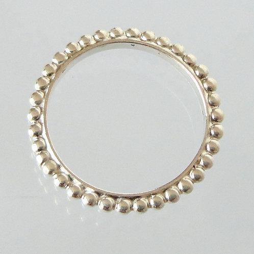 2130 Cheap Gift Jewelry Midi Ring
