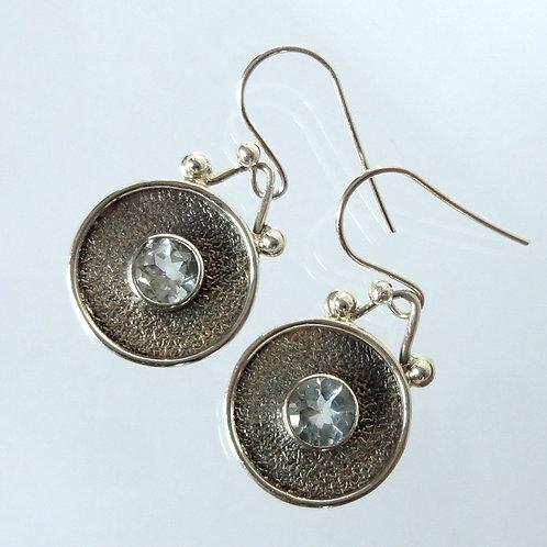 1022 Natural Gemstone Jewelry Online