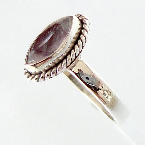 2148 Artisan Rings