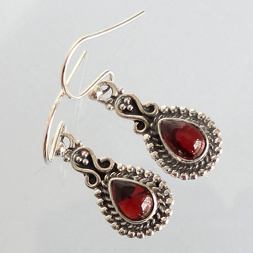 1055 Gemstone Jewelry Wholesale