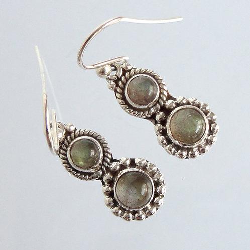 1071 Handmade Gift Jewelry
