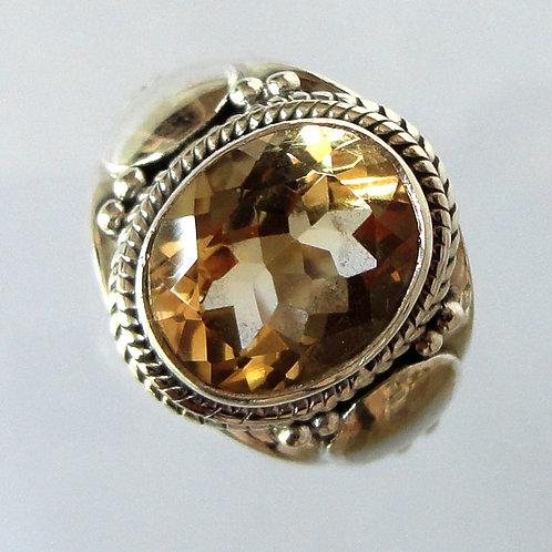 2083 Women's 925 Silver Rings