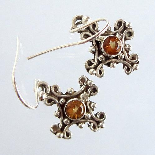 1032 Handmade Earrings