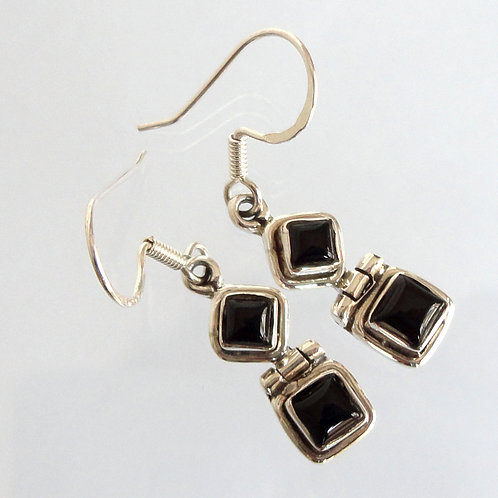 1070 Gemstone Jewelry Wholesale