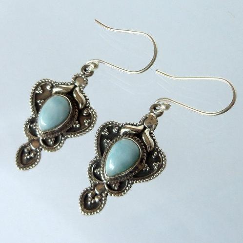 1001 Handmade Boho Jewelry
