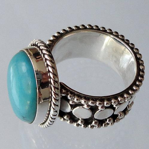 2006 Boho Jewelry