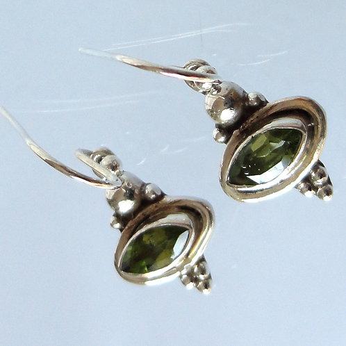 1054 gemstone jewelry online