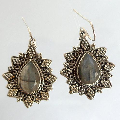1011 Handmade Gemstone Jewelry