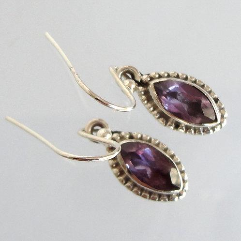 1047 925 Silver Jaipur