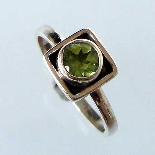 2139 Cheap Elegant Jewelry