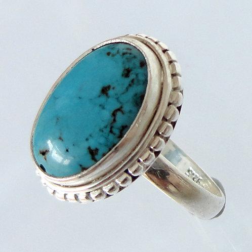 2064 Gemstone Ring