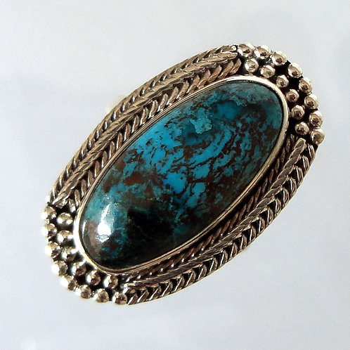 2015 925 Sterling Silver Ring