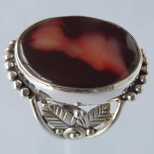2032 Leaf Gift Jewelry