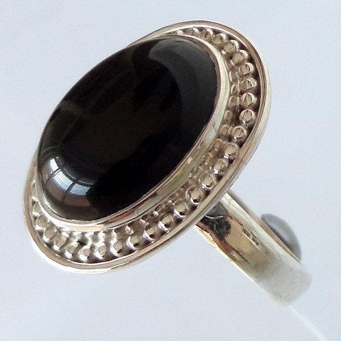 2011Silver Jewelry