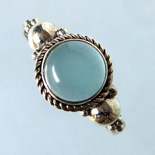 Handmade Gemstone Jewelry - 2164