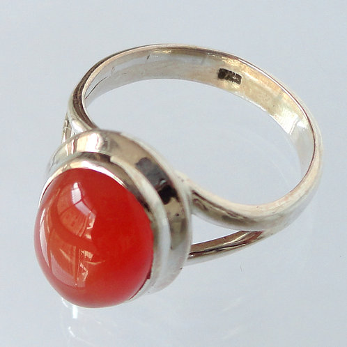 2115 Modern Ring