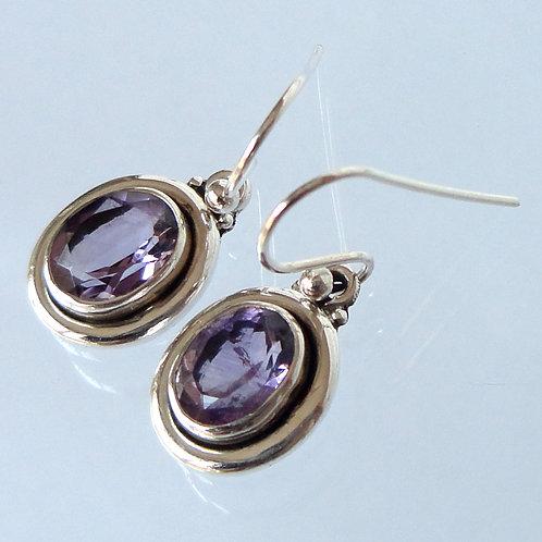 1040 Pure 925 Silver Jewelry