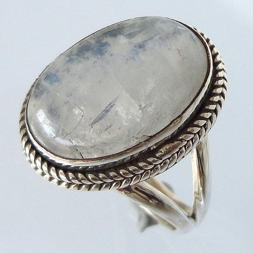 2013 Handmade  Modern Jewelry
