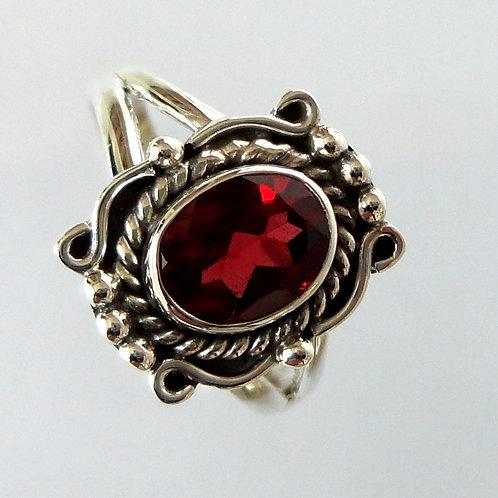 2126 Jewelry Gift