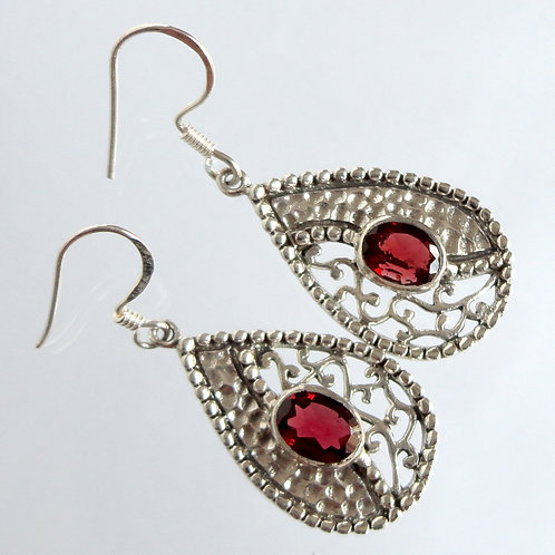 1015 Silver Wholesale Jewelry Jaipur