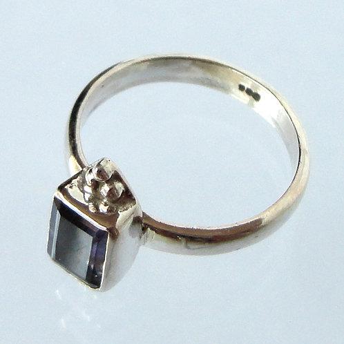2136 Fashion Jewelry