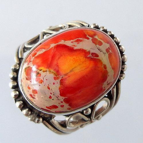 2036 Handmade Gift Jewelry